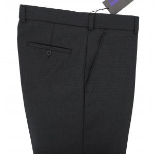 Фото Мужская одежда оптом, Брюки классика Каталог Брюки класcика 254 от магазина Starkman