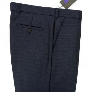 Фото Мужская одежда оптом, Брюки классика Каталог Брюки классика 890 от магазина Starkman