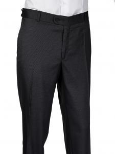 Фото Мужская одежда оптом, Брюки классика Каталог Брюки классика 604 от магазина Starkman