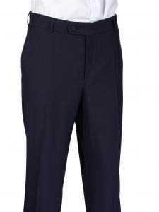 Фото Мужская одежда оптом, Брюки классика Каталог Брюки классика 505 от магазина Starkman