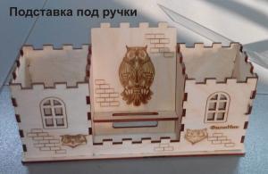 Фото Сувенирная продукция Деревянные изделия