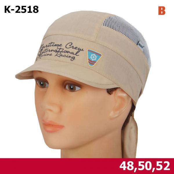 БАНДАНА MAGROF K-2518