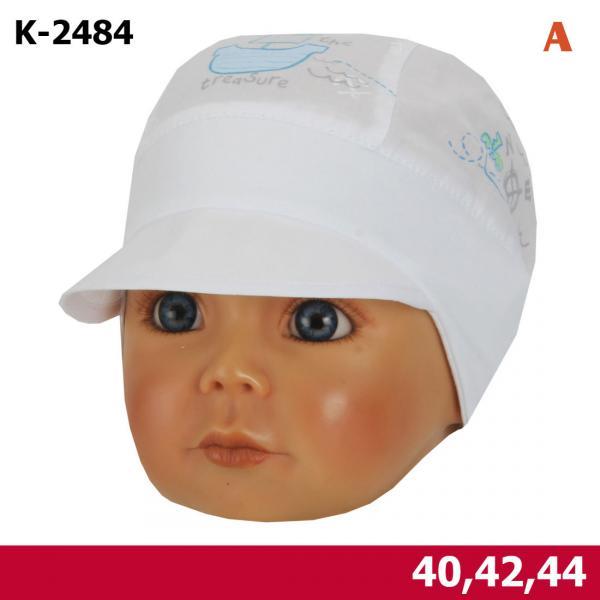 БАНДАНА MAGROF K-2484