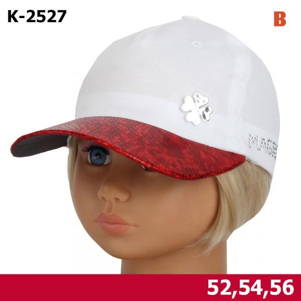 БЕЙСБОЛКА MAGROF K-2527