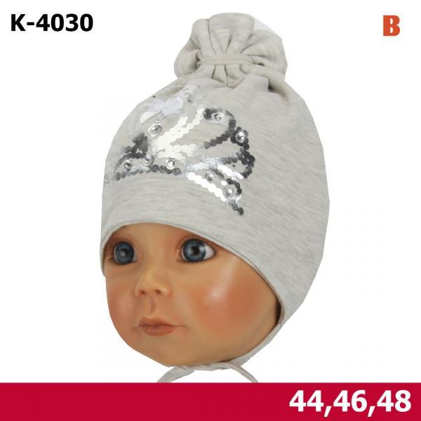 ШАПКА MAGROF K-4030