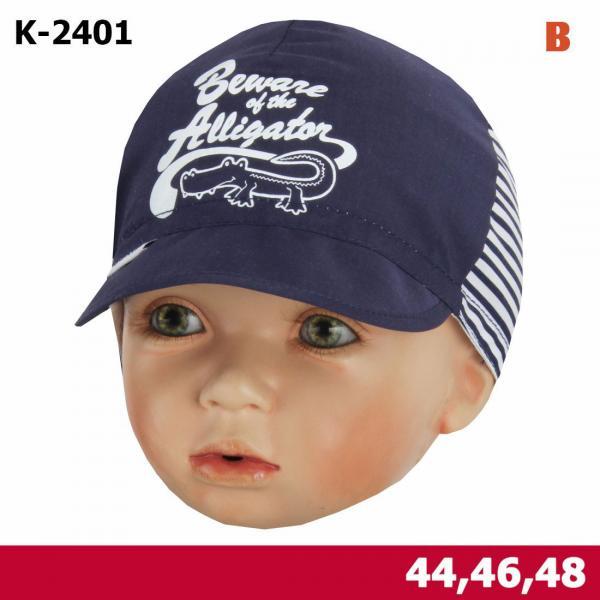 КЕПКА MAGROF K-2401