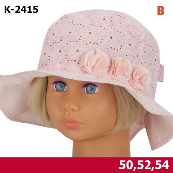 MAGROF K-2415