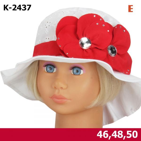 ШЛЯПКА MAGROF K-2437