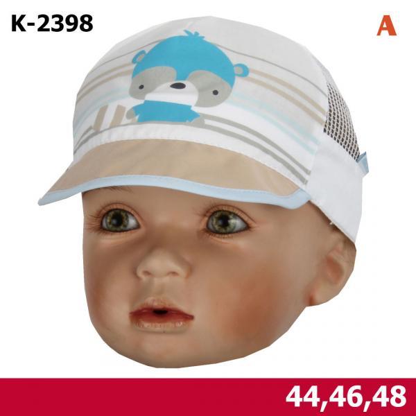MAGROF K-2398