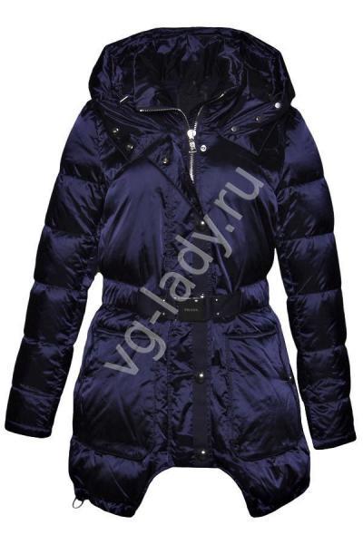 Пальто MF