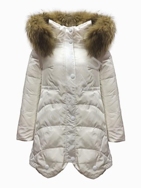 Куртка GT