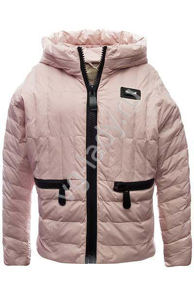 Куртка Vlin
