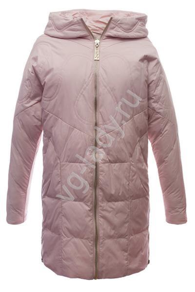 Куртка MR