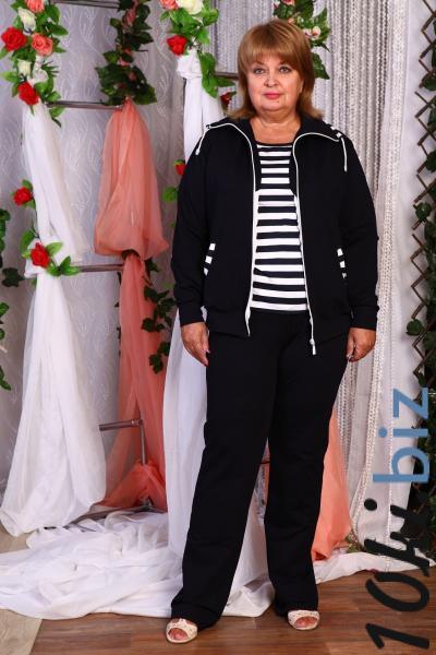 Костюм Эдельвейс Спортивные костюмы женские в Москве