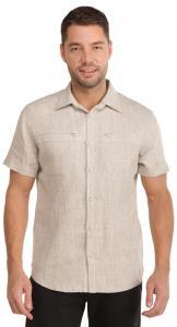 Фото Рубашки и футболки Модель 1103