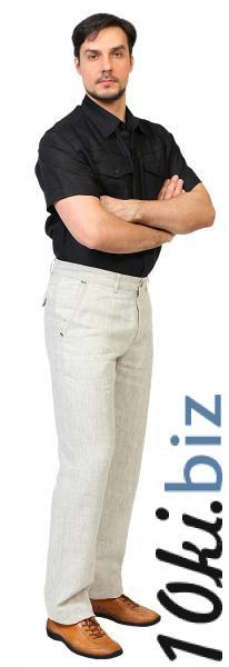 Модель 4165 Брюки мужские купить в ТЦ «Порт»
