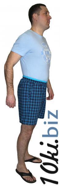 Модель 5502 Капри бриджи шорты мужские купить в ТЦ «Порт»