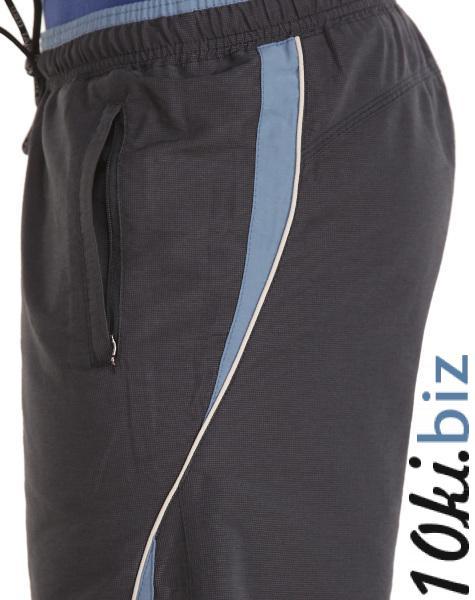 Модель 5396 Капри бриджи шорты мужские купить в ТЦ «Порт»