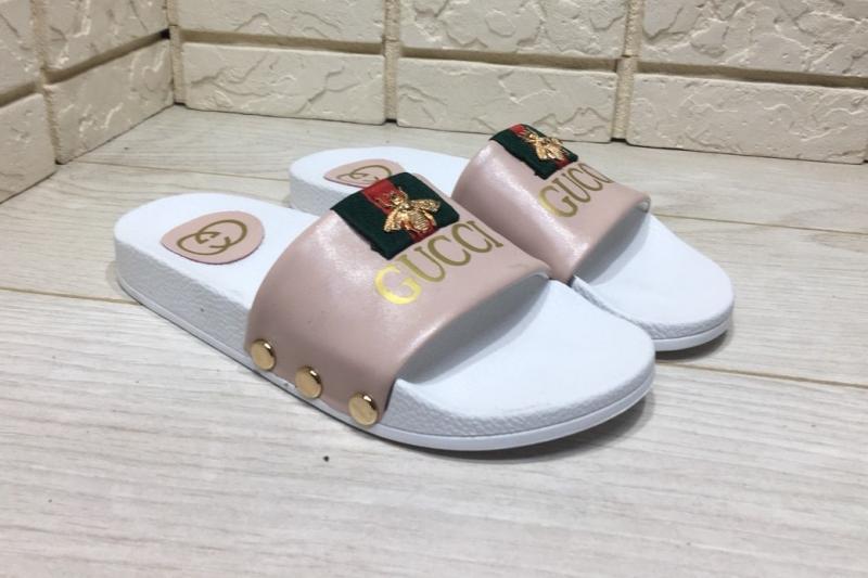 84473f0017cd Шлепки =Gucci=, Купить в Одессе, цена 600 грн./шт., (ТМ KRIS-MA ...