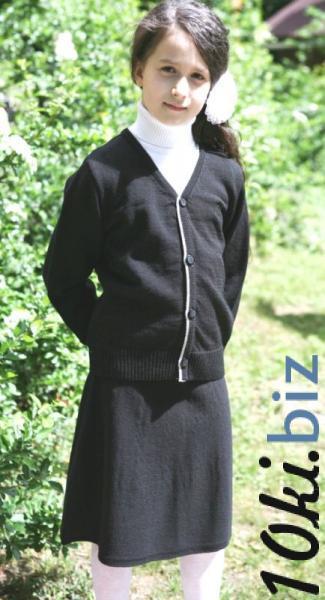 Костюм школьный Школьная форма для девочек в Украине