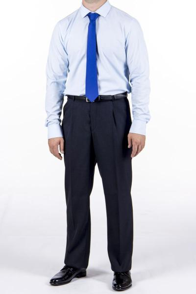 5071 брюки клас
