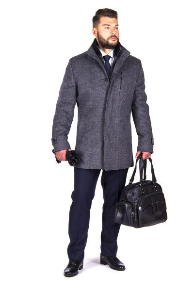 10501-М6 пальто