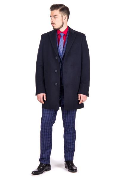 10503-М10 пальто