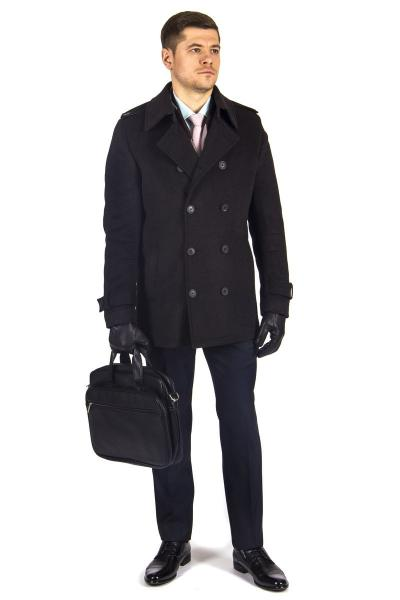 10504-М8 пальто