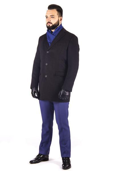 10504-М9 пальто