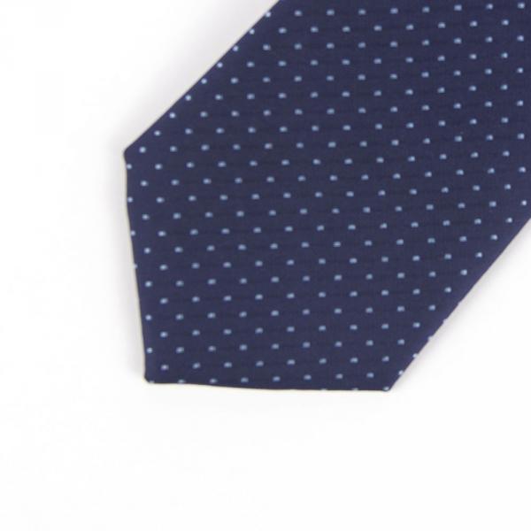 11.06-02.004.030 галстук детс 6см рег узел микроузор