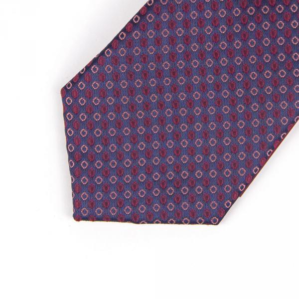 11.06-02.004.091 галстук детс 6см рег узел микроузор