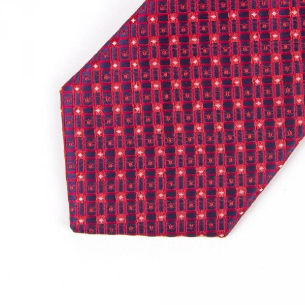 11.06-02.004.093 галстук детс 6см рег узел микроузор