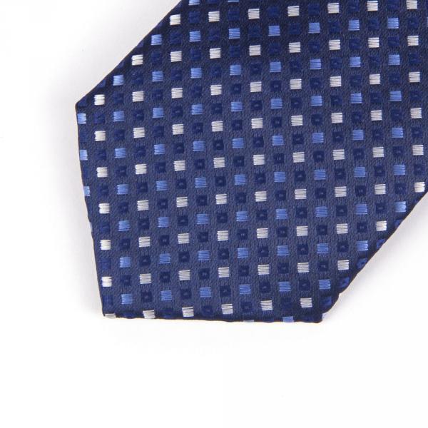 11.06-02.004.109 галстук детс 6см рег узел микроузор