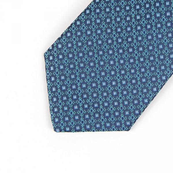 11.06-02.004.112 галстук детс 6см рег узел микроузор