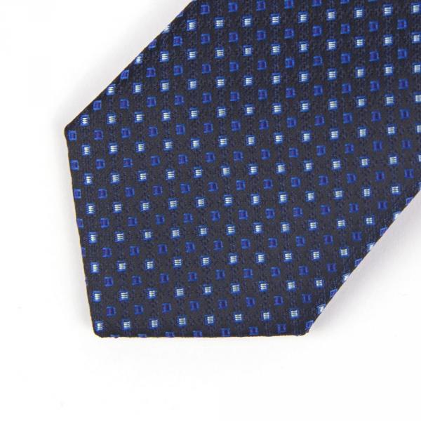 11.06-02.004.113 галстук детс 6см рег узел микроузор