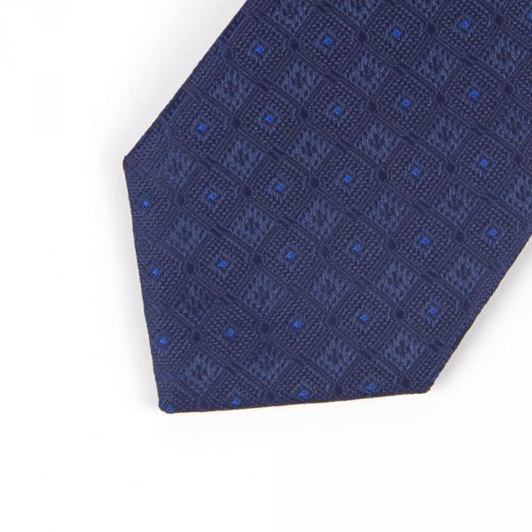 11.06-02.004.114 галстук детс 6см рег узел микроузор