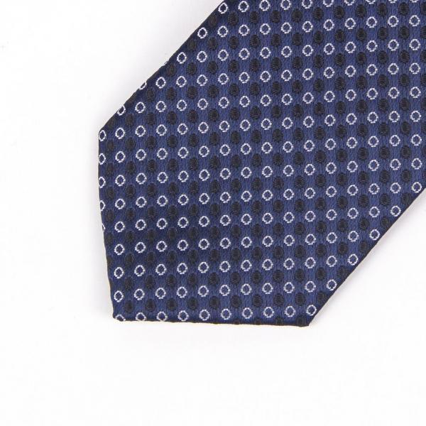 11.06-02.004.116 галстук детс 6см рег узел микроузор