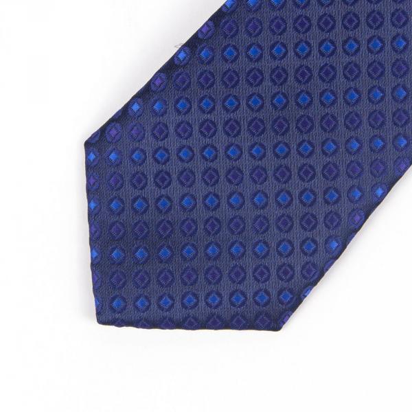 11.06-02.004.117 галстук детс 6см рег узел микроузор
