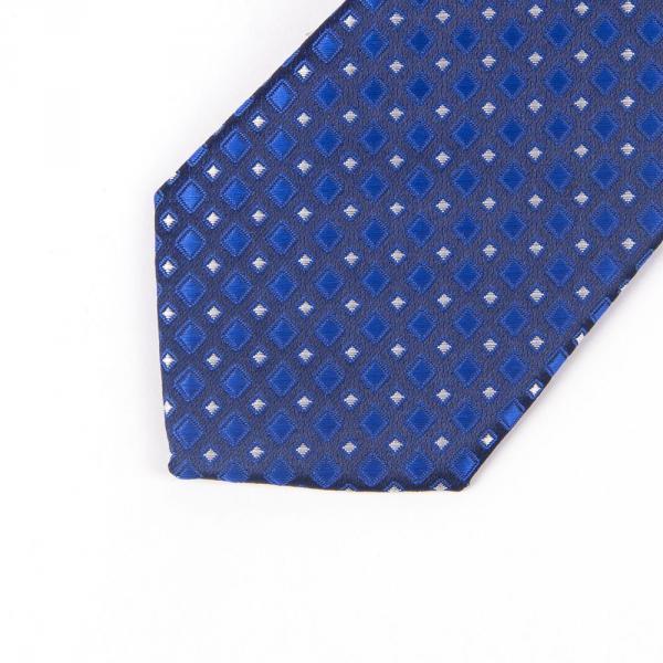 11.06-02.004.118 галстук детс 6см рег узел микроузор