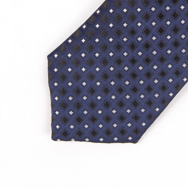 11.06-02.004.119 галстук детс 6см рег узел микроузор