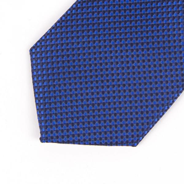 11.06-02.004.120 галстук детс 6см рег узел микроузор