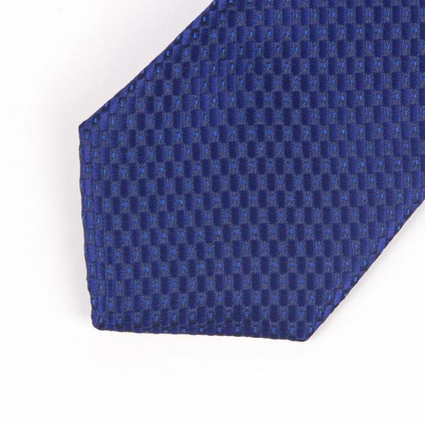 11.06-02.004.121 галстук детс 6см рег узел микроузор