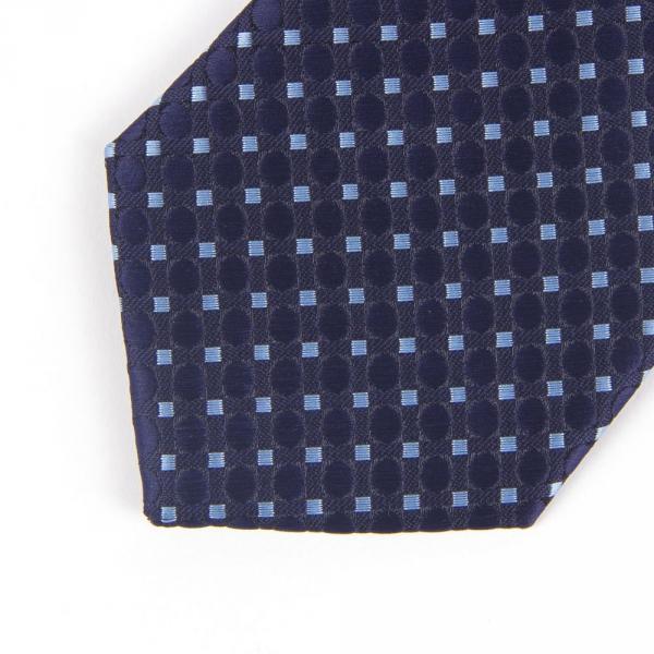 11.06-02.004.122 галстук детс 6см рег узел микроузор