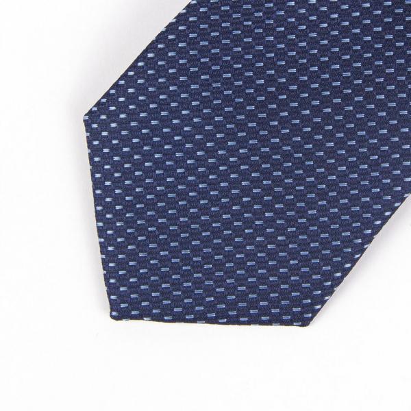 11.06-02.004.123 галстук детс 6см рег узел микроузор