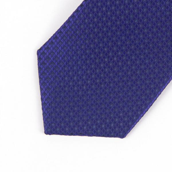 11.06-02.004.126 галстук детс 6см рег узел микроузор