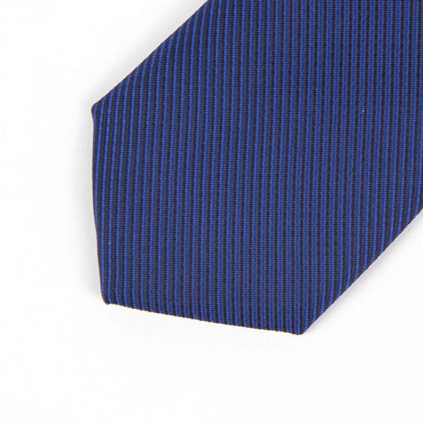 11.06-02.004.127 галстук детс 6см рег узел микроузор
