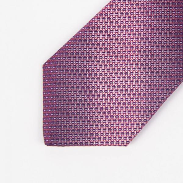 11.06-03.004.066 галстук подрост 6см рег узел микроузор
