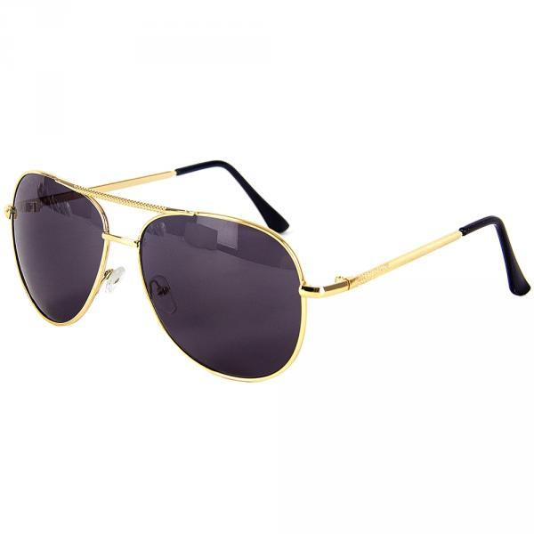 1.01-LIMA-2806-02 очки солнцезащитные