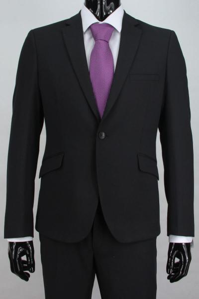 140-7-М77 костюм