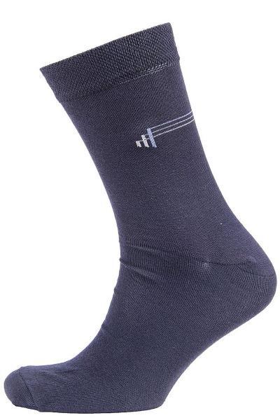 1.1Л-03-02 носки графит